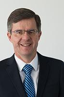 Joachim Gackstatter
